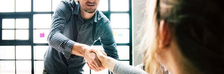 Wat verwachten millennials van een eerste werkgever?
