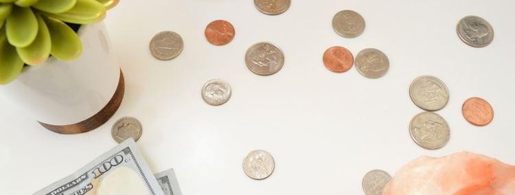 De la base au bonus : comment introduire le bonus salarial ?