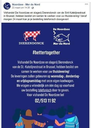 Noordzee-NL