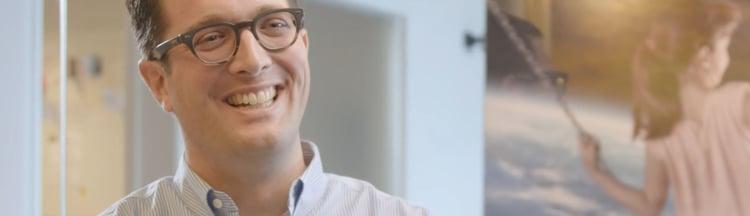 Waarom goed personeel een meerwaarde is voor elke ondernemer