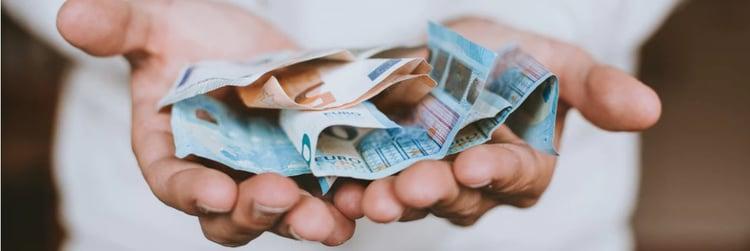Studiejaren afkopen voor meer pensioen: waarom, wanneer en voor wie?