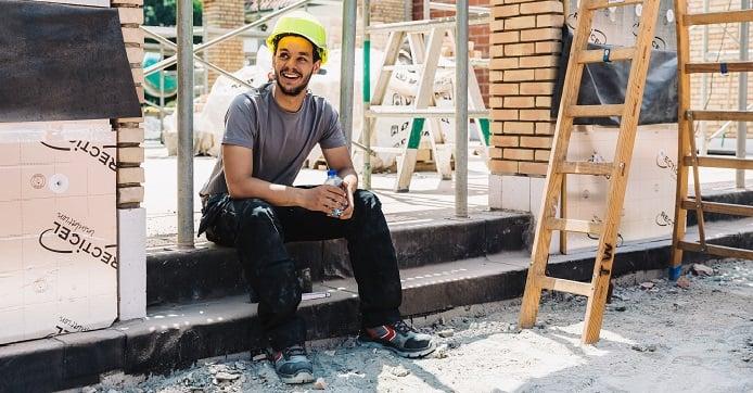 Vlaanderen schaft beroepskennis bouwsector af. Welke gevolgen heeft dat voor jou