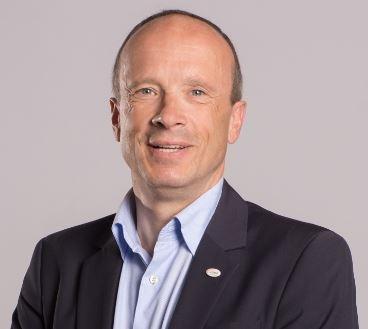Henk Sanders
