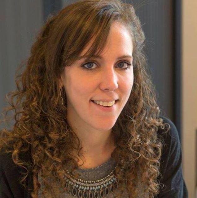 Anne Hallez