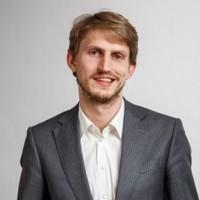Timon Spiesschaert